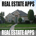 Real Estate Apps logo