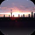 Download Norderneyer Wetter TV APK