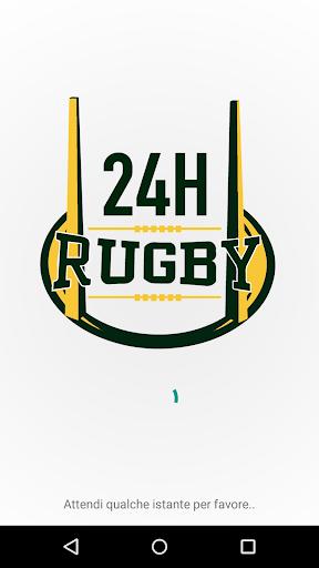 Australia Rugby 24h