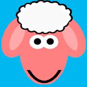 Lino the Lamb