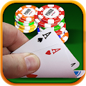 POKER AIR TEXAS HOLD'EM icon