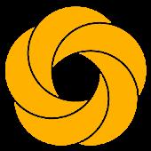Symmetry DICOM