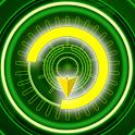 Vertigo Vortex icon
