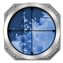 ShipCombat Multiplayer icon