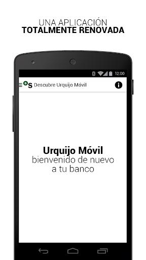 SabadellUrquijo