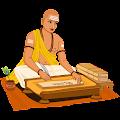 Hindu Calendar download