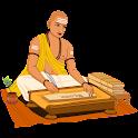 Hindu Calendar - Drik Panchang icon