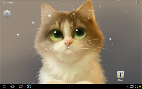 Tummy The Kitten v1.0.8