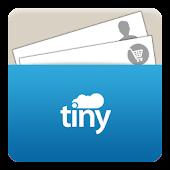Tiny ERP (Beta)