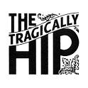 The Tragically Hip Official icon