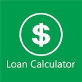 Mortgage and Loan Calculator