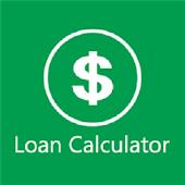 Mortgage and Loan Calculator