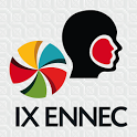 IX ENNEC icon