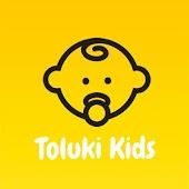 Toluki Kids