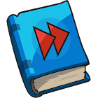 SpeedRead With Spritz icon
