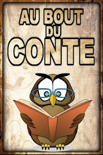 Au bout du conte - screenshot thumbnail
