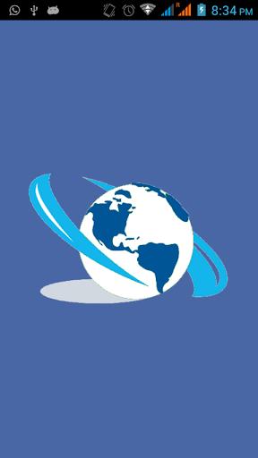 All News - Top provider news