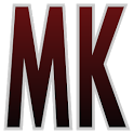 MK Score icon