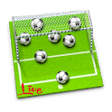 Football Live Stream Elite icon