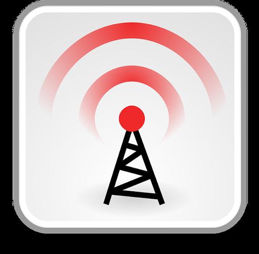玩免費工具APP|下載Wifi Booster Professional app不用錢|硬是要APP