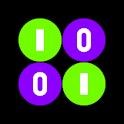 Binary Game