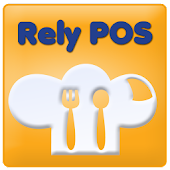 Rely POS Restaurant POS