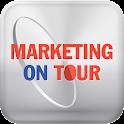 Marketing on Tour - mot 2013
