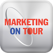 Marketing on Tour - mot 2013