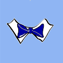 MGV Sauerlandia e.V. Attendorn icon
