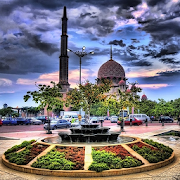 Putrajaya Tourism Guide 2016