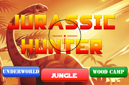 Dinosaur Explorer HD