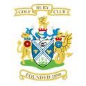 Bury Golf Club icon