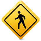 MueBT Mx Pro icon