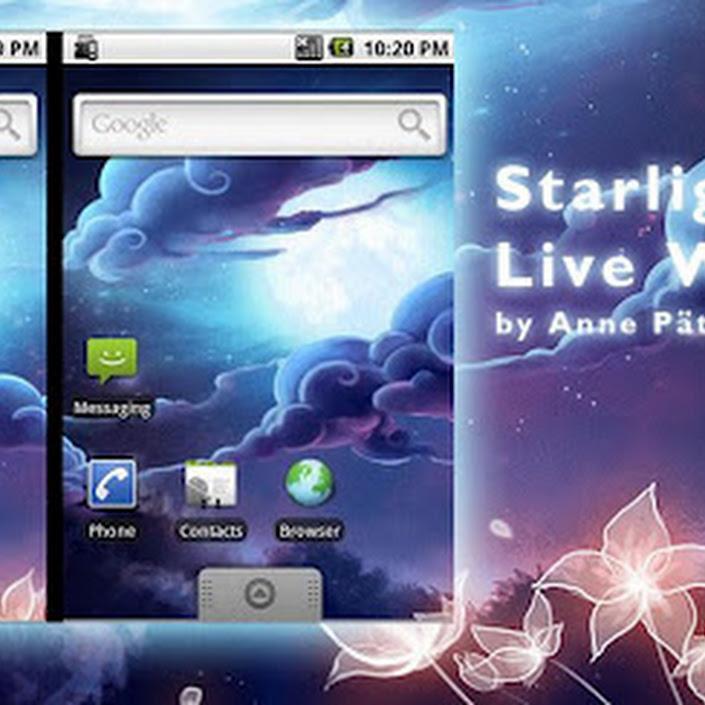 live wallpaper v2 9 paid apk download apk full free download