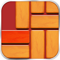Unblock FREE icon