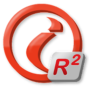 App 아이나비3D RED2 : 실시간 프리미엄3D 네비게이션 APK for Windows Phone