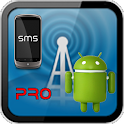 GSM Droid Pro icon