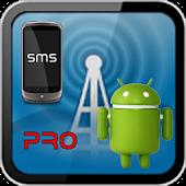 GSM Droid Pro