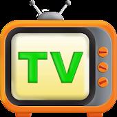 TV Guide Belarus