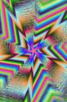 Screenshot of Geometrics PRO