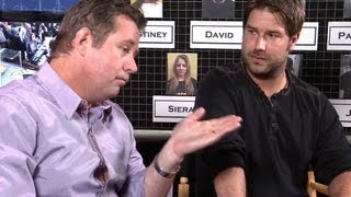 Mystery Diners Movies Amp Tv On Google Play