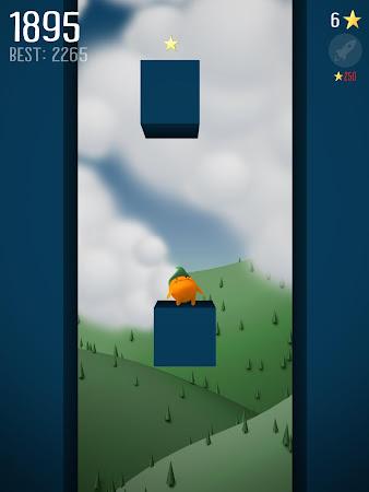 Bean Boy 1.031 screenshot 1456521
