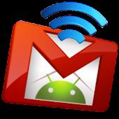 GmailMote