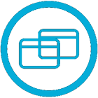 Image Play icon
