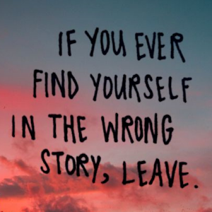 Moving On Quote Wallpapers - Android Apps on Google Play