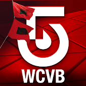 Hurricane Tracker WCVB Boston