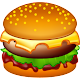 Burger for PC-Windows 7,8,10 and Mac