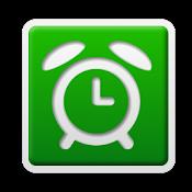Countdown Timer Widget