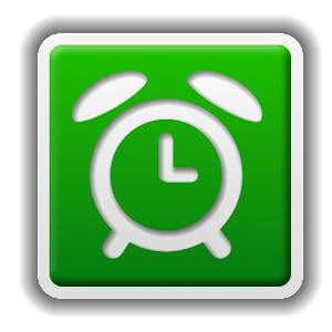 Countdown Timer Widget | FREE Android app market