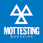 MOT Testing magazine icon
